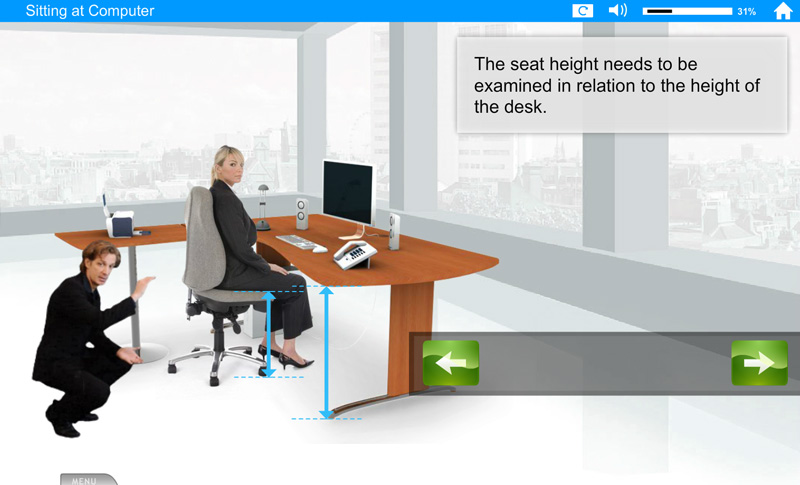 sitting_at_pc.jpg